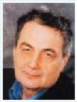 Dr. <b>Elmar Brähler</b> ist Medizinpsychologe und Leiter der Abteilung für <b>...</b> - elmar